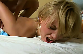Hot youngster porn